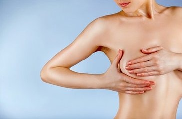Different-Types-Of-Breast-Augmentation